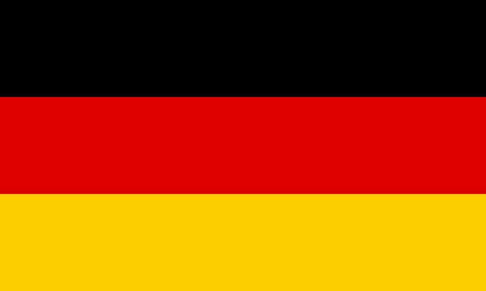 check4you - Deutsch